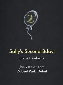 Thumb chalkboard balloons 2 invite