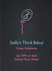 Thumb chalkboard balloons 3 invite