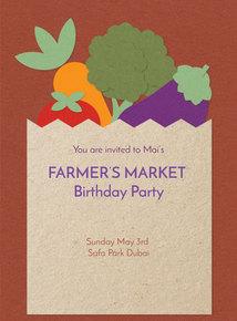 Thumb farmer s market eng 48