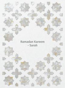 Thumb ramadan kareem white greeting ramadan eng