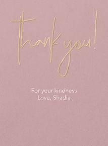 Thumb thank you pink eng