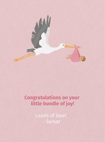 Thumb stork pink eng