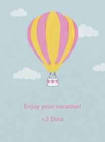 Thumb hot air balloon pink eng