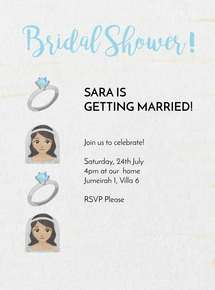 Thumb bridal shower  eng