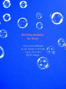 Thumb bubbles   blue   eng