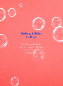 Thumb bubbles   pink  eng