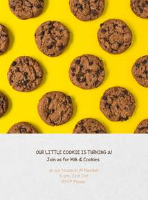 Thumb chocolate cookies   eng