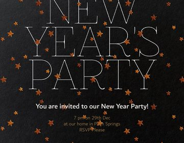 Thumb new year s party eng