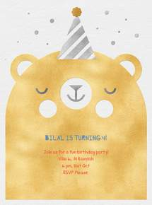 Thumb birthday bear   eng