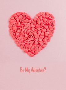 Thumb candy heart  eng