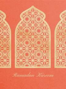 Thumb ramadan mar thumbnails 02