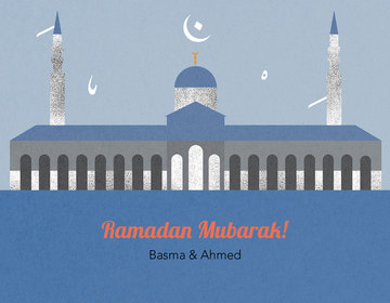 Thumb march ramadam thumbnails 04