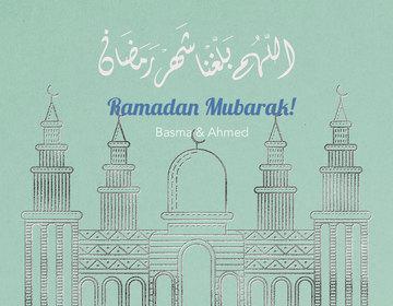 Thumb march ramadam thumbnails 05