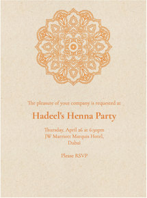 Thumb henna2