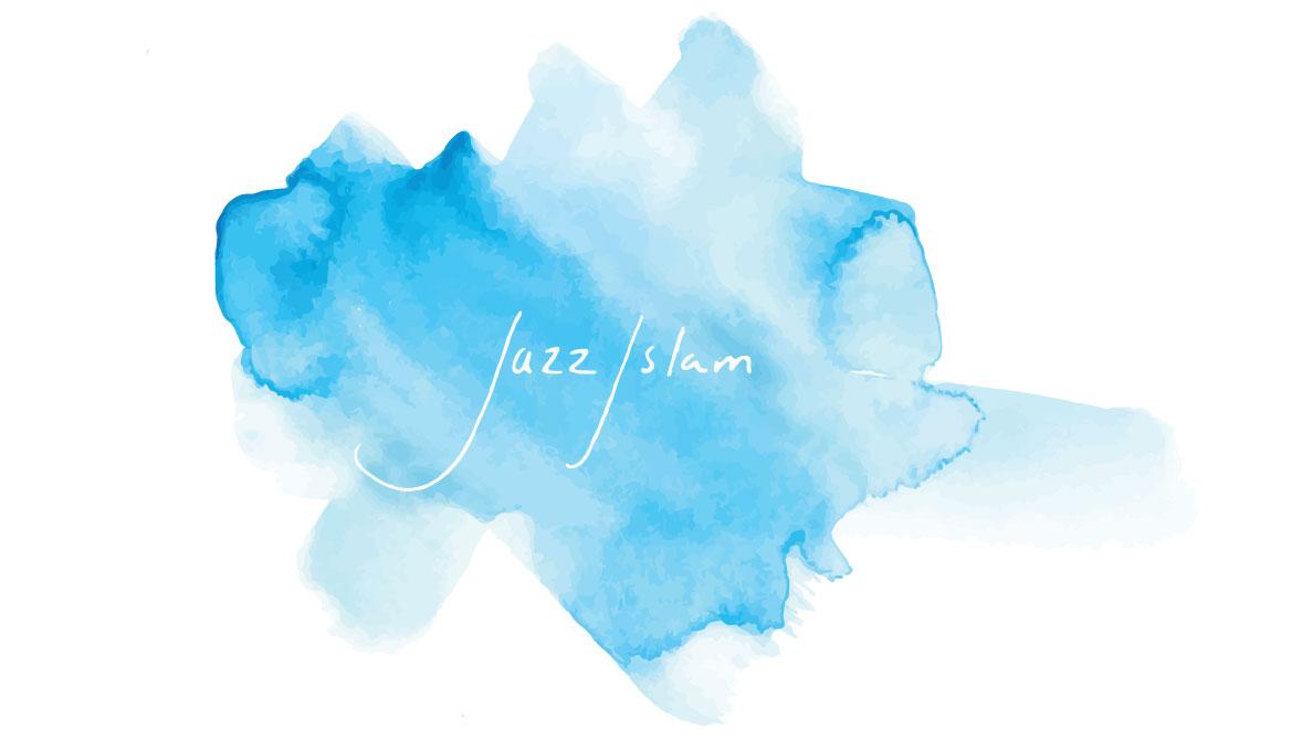 Logo for web 01